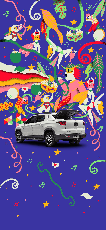 Fiat-carnaval-1080×2340-1