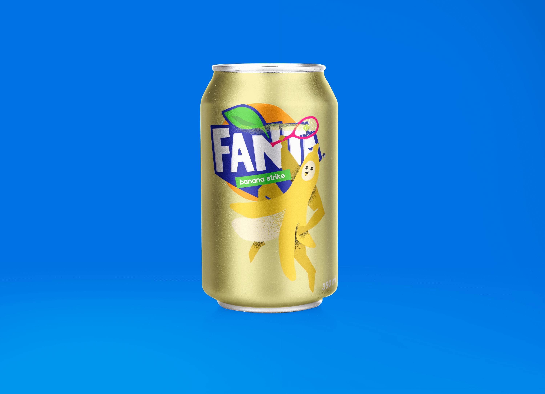 banana-refri-1
