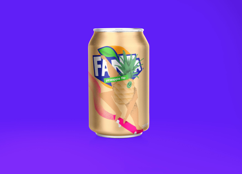 pineapple-refri-1