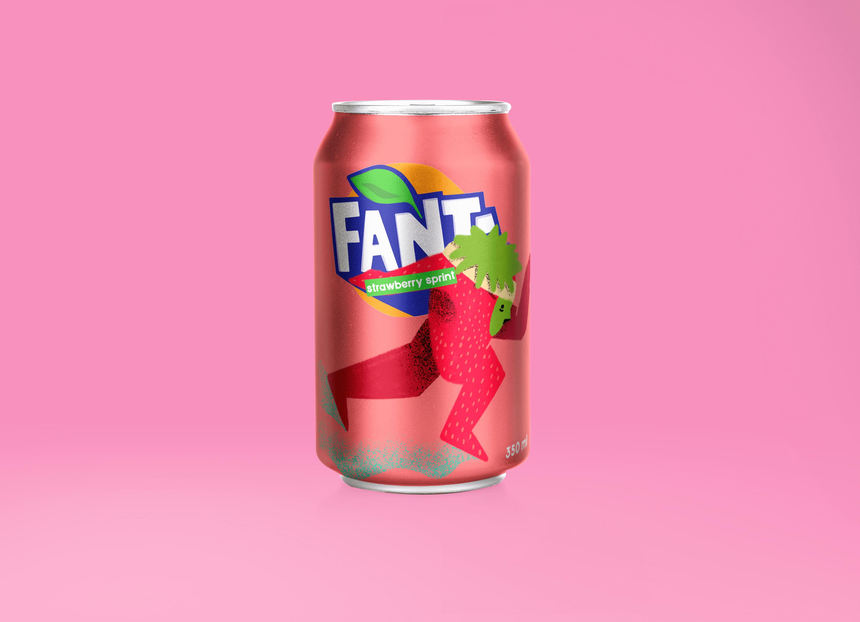 strawberry-refri-1