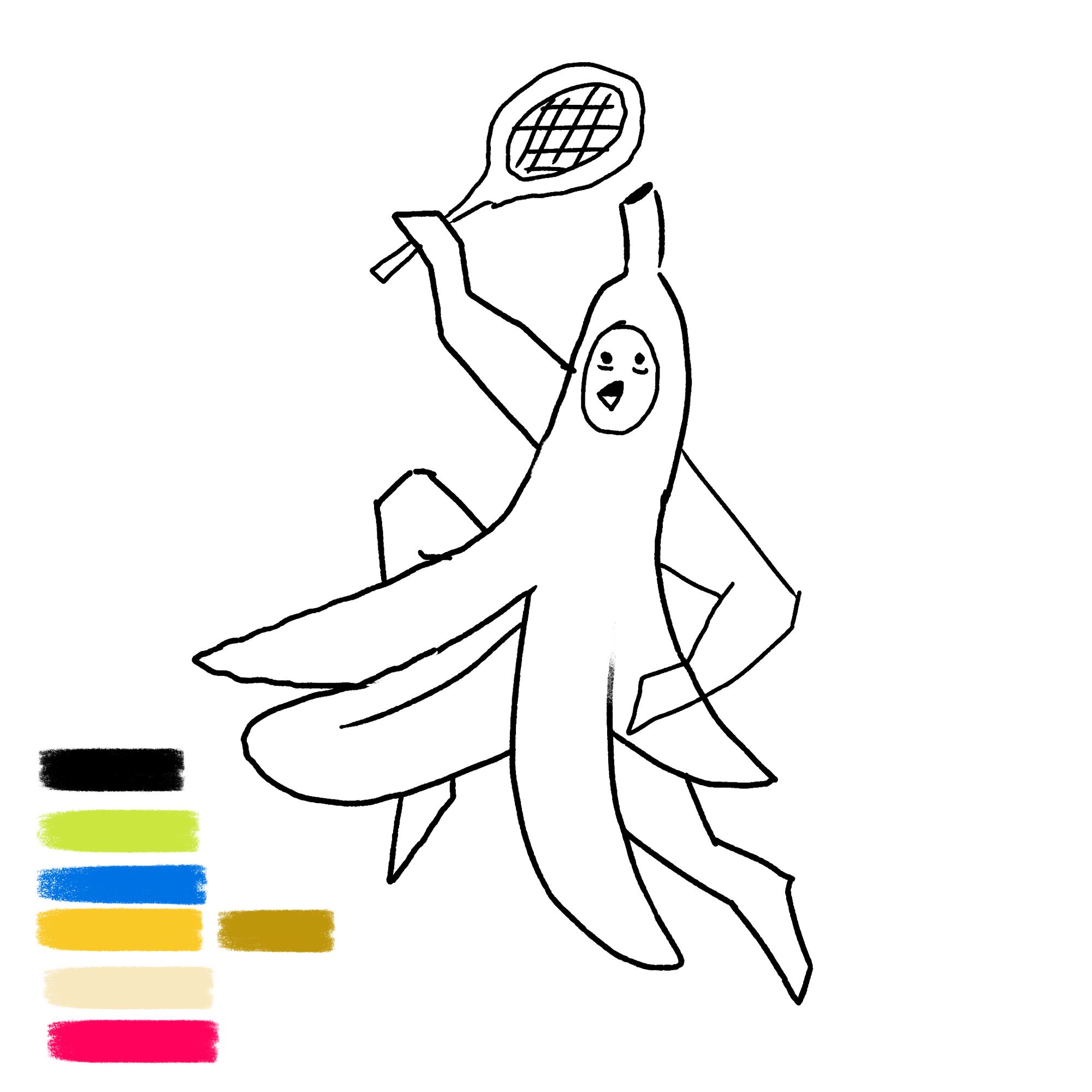 banana-guy_raff