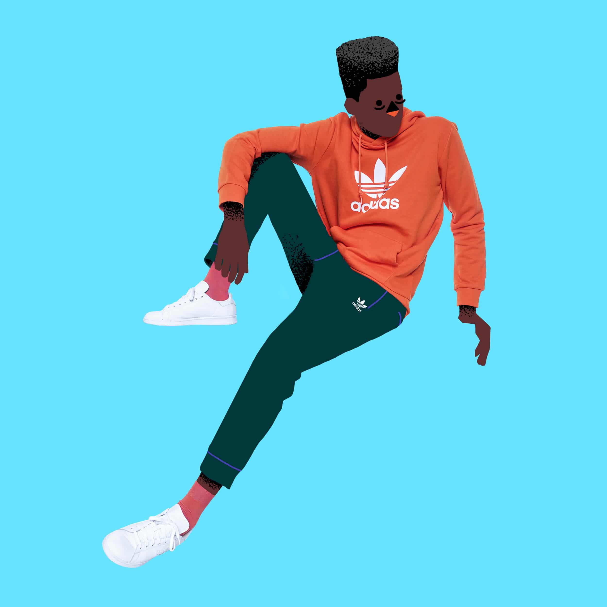 Collab_Adidas_01_ilustra